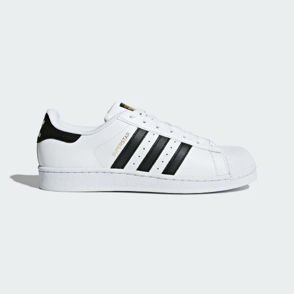 chaussure adidas en image